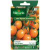Sachet graines Tomate Gold Nugget