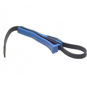 Strap wrench Baby Boa Constrictor 100mm