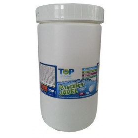 Pellets Bleach - Box 300