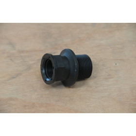 Product Sheet Male 3/4 Inch Female Fitting 1/2 Inch