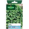 Sachet graines Sauge officinale