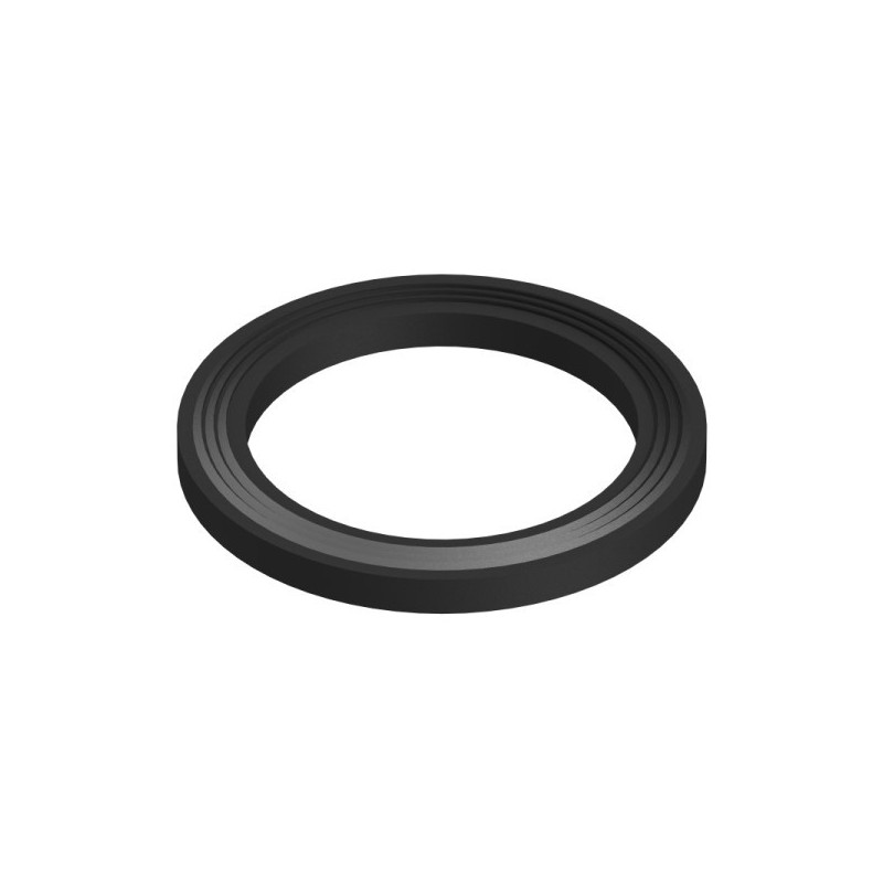 Black camlock gasket 2 inches