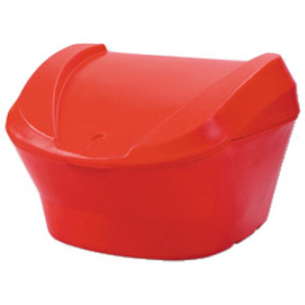 Product sheet Fire safety box 150 liters