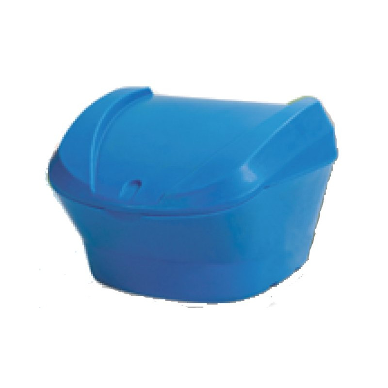 Product sheet Multi-purpose storage bin 50 liters