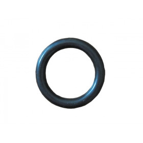 Product sheet Black gasket 3/4 inch