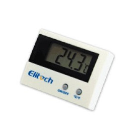 Thermometer ST1A