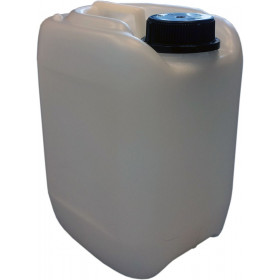 Can / Jerrycan 5 liters