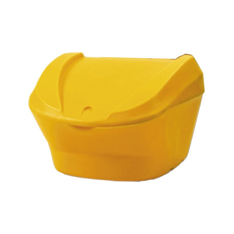 Product sheet Saltbox 150 liters
