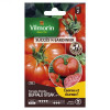 bag seeds Tomato buffalo Steak HF1 vilmorin