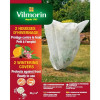 Winter cover Vilmorin pp 30 g / m² white 1.60mx 1.60m lot of 2