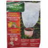 Winter cover Vilmorin pp 30 g / m² white 0.80mx 0.80m pack of 5