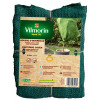Vilmorin jute winter holster 0.80mx 1.0m