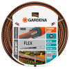 Garden hose Comfort FLEX diameter 19mm length 25ml GARDENA
