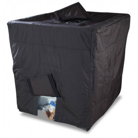 Deluxe Insulation Blanket for IBC