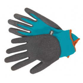 Gardena plantation garden gloves