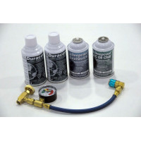 Product PACK FULL luxe DC-402
