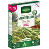 Green bean Montebello wireless very fine - 20 meters - Vilmorin