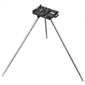 Tripod for sprinkler - GARDENA