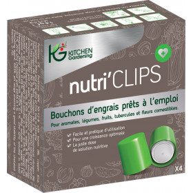 Nutriclips