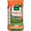 Dry field turf 5 kgs including 1kg free