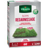 Grass care universal relining 1 kg box