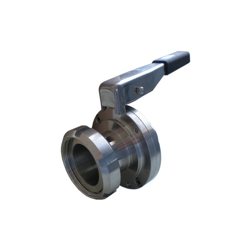 Data sheet SMS51 valve female / solder