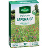 Japanese Grass Box 500gr