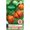 Sachet graines Piment Magnum orange