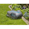 SILENO life smart robot mower kit 1000