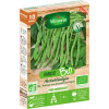 NECKARKÖNIGIN BIO Green Wireless Bean 10 meters