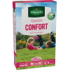 Gazon Confort 250gr