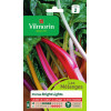 Sachet graines Poirée Bright lights - Beta vulgaris