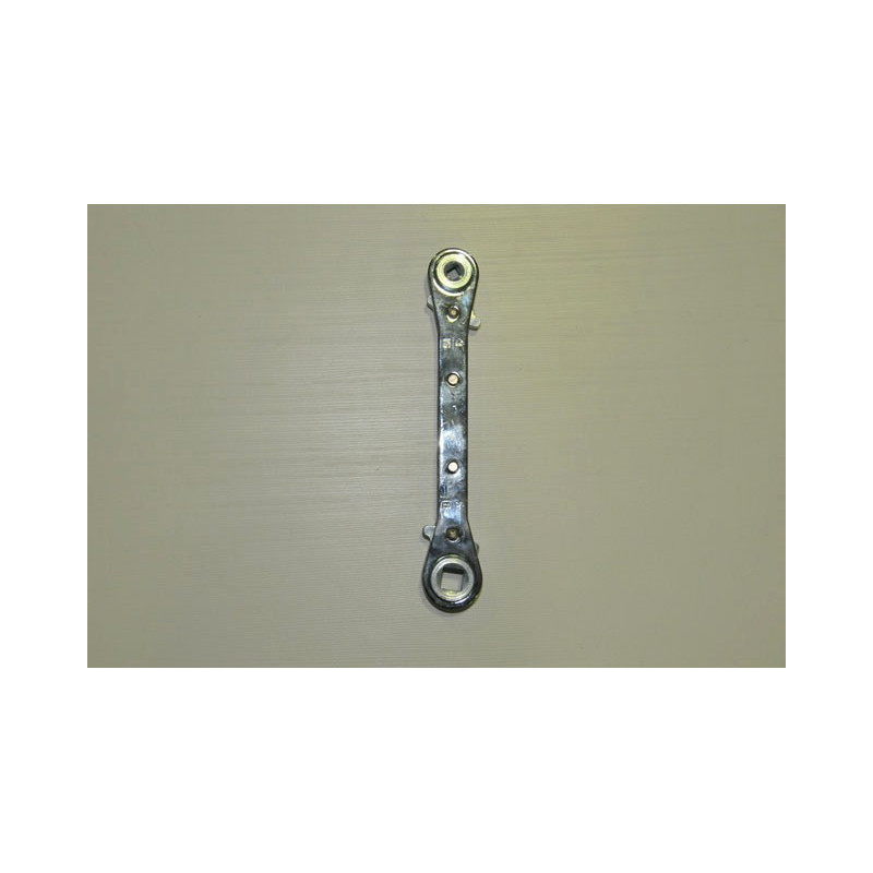 Product sheet Ratchet wrench 1 / 4-3 / 8-3 / 16-5 / 16 '