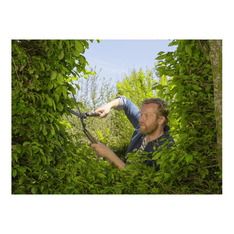 Hedge shears 540 FSC® 100% Classic Gardena