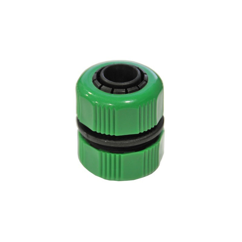 Product sheet Repair or extension fitting 19mm