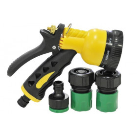 Product Sheet Garden Watering Kit