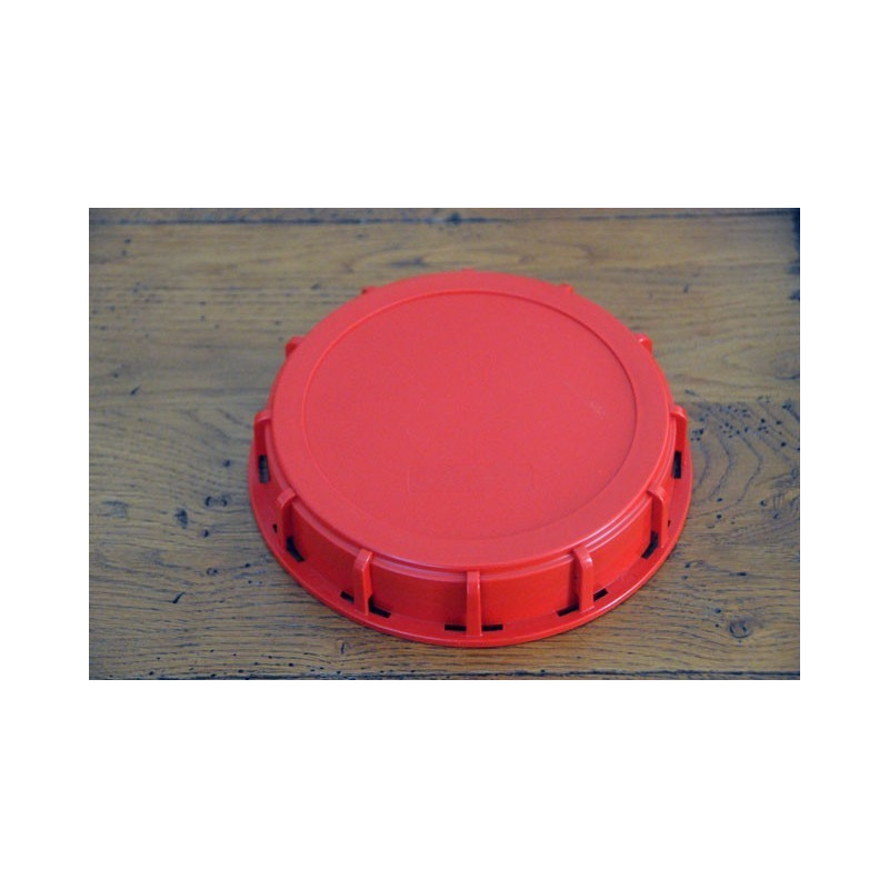 Product sheet Lid 15cm for tank 1000 liters
