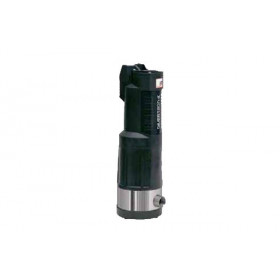 Product sheet Divertron 1200-X submersible pump