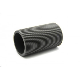 Threaded coil 2 inches length 100mm