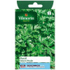 Product sheet Giant parsley from Italy
