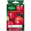 Bag Tomato seeds Cuore di Blue (beef heart)