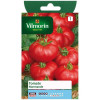 Marmande Tomato seeds packet