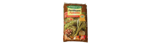 Fertilisants